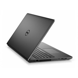 Old Dell Laptop