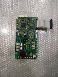 J9202-20021-0E Amplifier Board for Toyota Airjet Loom