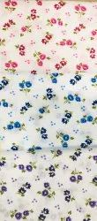 Winksome Cotton Printed Fabric