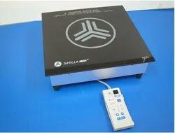 Stella Single Zone Induction Ts 678
