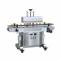 Foil Sealing Machines