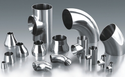 Stainless Steel 309S Buttweld Fittings