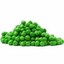 Frozen Green Peas, Packets, Packaging Size: 1 Kg