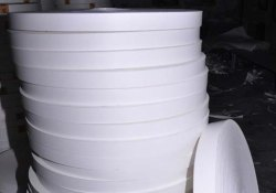 Paper Cup Bottom Reels