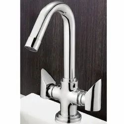 Spark Series Center Hole Basin Mixer