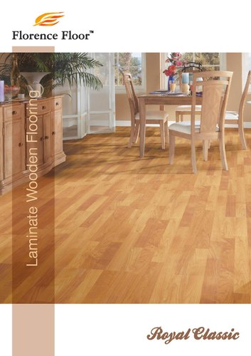 Ac 4 Grade Laminate Flooring Size, What Are The Grades Of Laminate Flooring