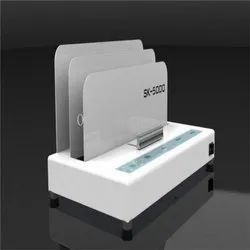 SK-5000 Thermal Binding Machine
