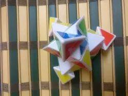 Rubix Cone