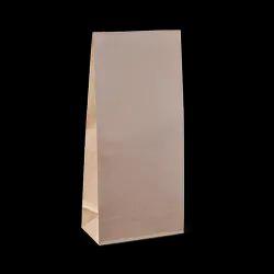 2KG Grocery Bag