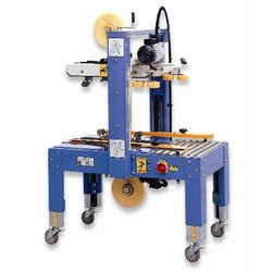 Carton Taping Machines