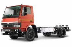 Tata 1412g LPT BS6 Truck