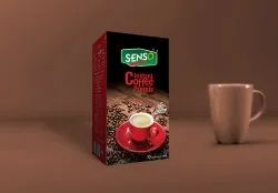Instant Coffee 3 in 1 Sachet