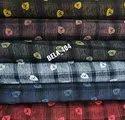 Rayon Print 56 Inch 18 Kg Bela