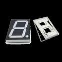 4 Inch 7 Segment Display
