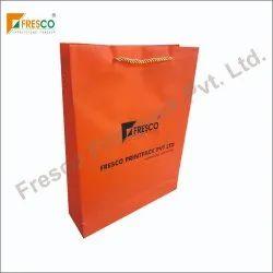 Fresco Non-Tearable Shopping Paper Bag