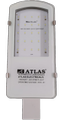 40 W AC LED Street Light