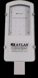 40 W AC LED Street Light