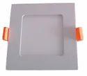 LED Square Panel Light