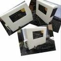 40A/12 V LED Interface Solar Management Unit