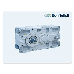 Bonfiglioli HDP Parallel Shaft Gear Units Gearbox