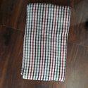 Lining Cotton Blanket