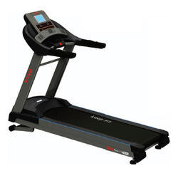 Club Line A.C Motorized Treadmill