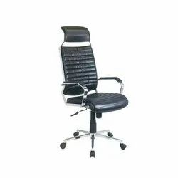 SF-251 Manager Chair