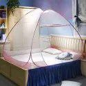 TNC Mosquito Bed Net