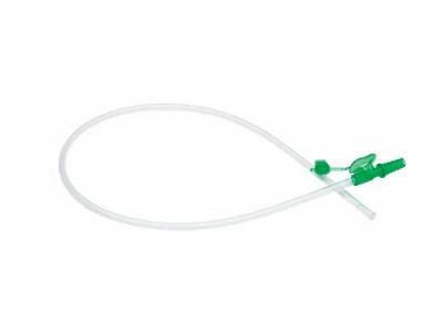 Romsons Suction Catheter Flower Tip