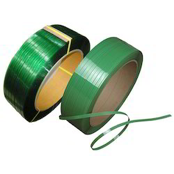 PVC Box Strapping