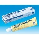 NAFLON Paste TOMBO No. 9400