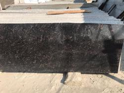 3m Brown Granite Slab