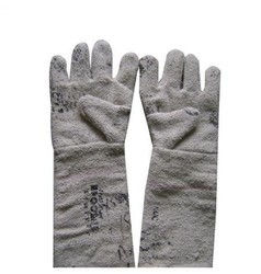 Gloves( High Temperature Application)