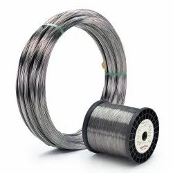 Resistance Heating Wire Kanthal D
