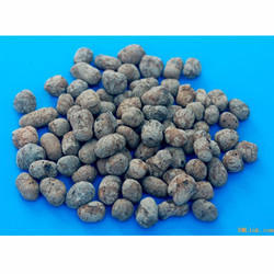Lightweight Aggregates, Packaging Size: 20 kg, 25 kg