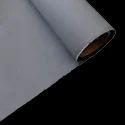 Bellow Fabric