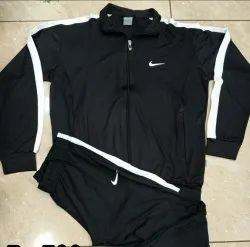 Mens 4 Way Tracksuit