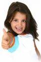 Kids Dentistry Treatment Service