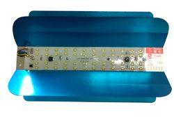 Tungsten 50 Watt Mini Flood Light