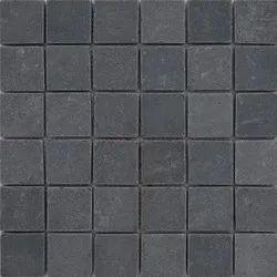 Capstona Stone Mosaics Tako Tiles