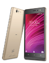 Lava A97 Mobile Phone