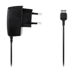 Travel Adapter Charger