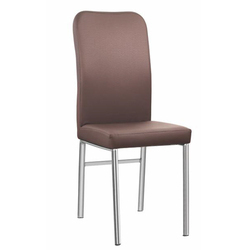 SPS-305 Dining Table Chair