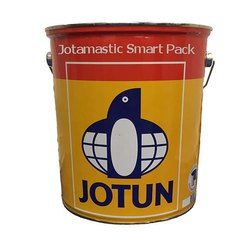 Jotamastic Smart Pack Epoxy Coating
