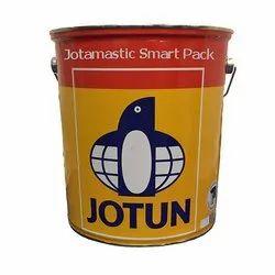 Jotamastic Smart Pack Epoxy Coating