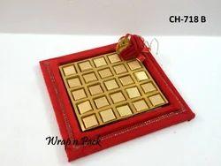 Multi- Purpose Gift Tray