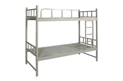 Dynasty Bunk Beds