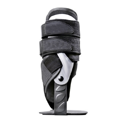 daad8d858 Body Armor Sport Ankle Support