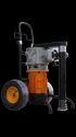 Wall Putty Spray Machine JC539A