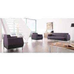 Suite Series Hill Furniture Sofa